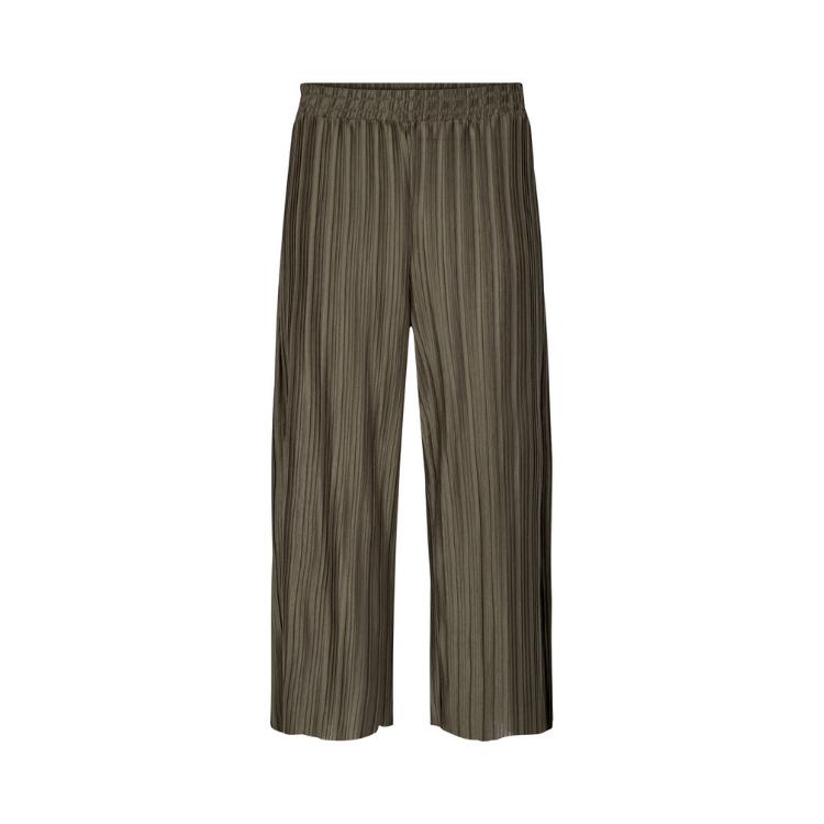 Sc-kirit 4 bukser