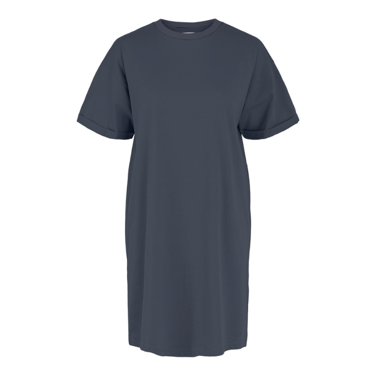 Pcria kjole