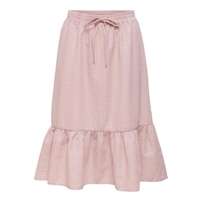 Onlnadja-joannah lang nederdel