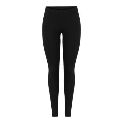 Pckiki 7/8 leggings