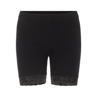 Pckiki shorts