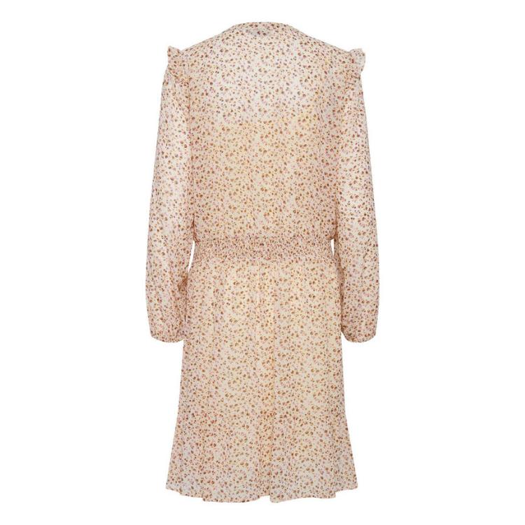 Frvashimmer 1 kjole
