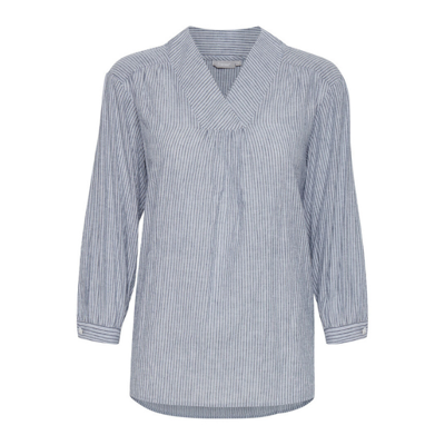 Frvacot 4 bluse