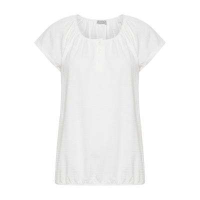 Frvedobby 1 t-shirt