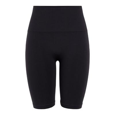 Pcmagine shapewear shorts
