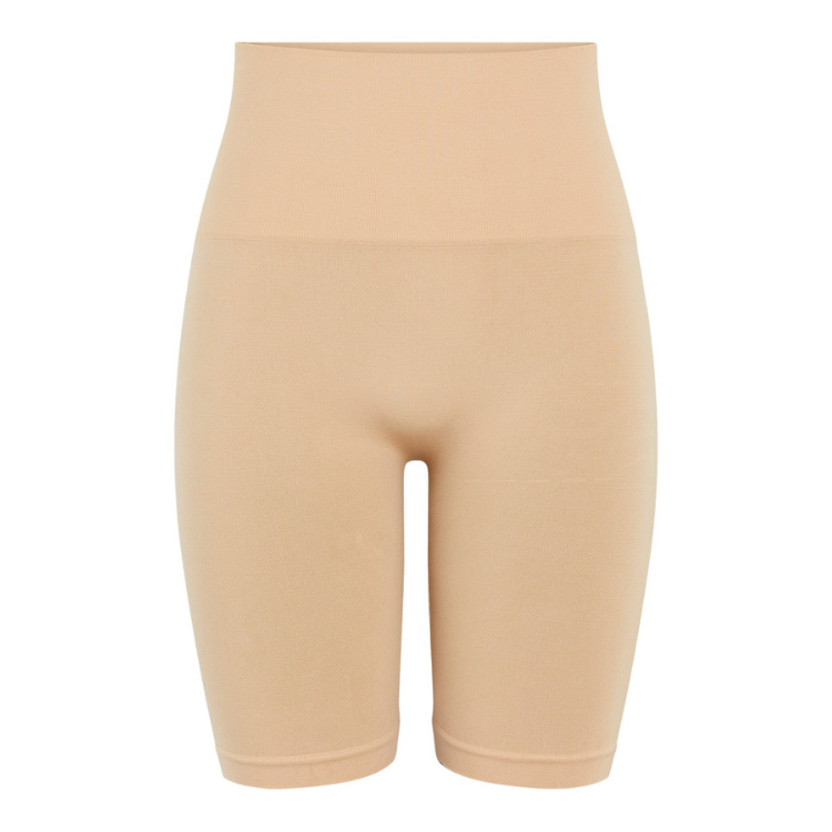 Pcmagine shapewear shorts