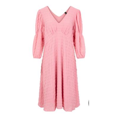 Yasanis kjole
