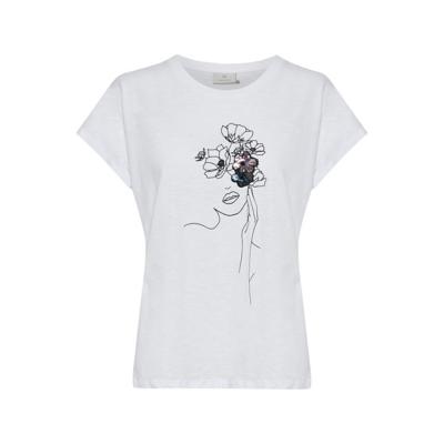 Kamilly t-shirt