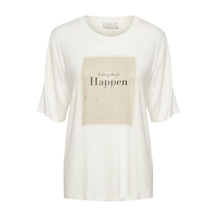 Kamarna t-shirt