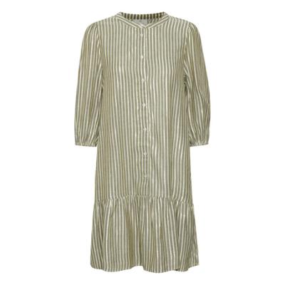 Kaebony dress
