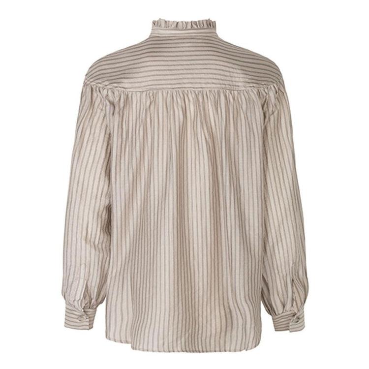 Malakai skjorte