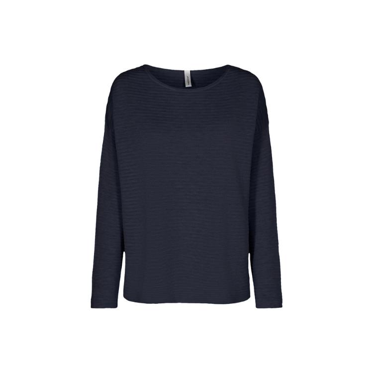 Sc-niaka pullover