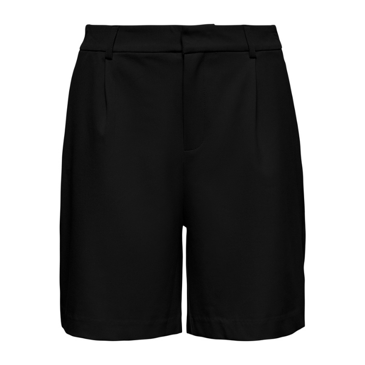 Onlivy tailored shorts
