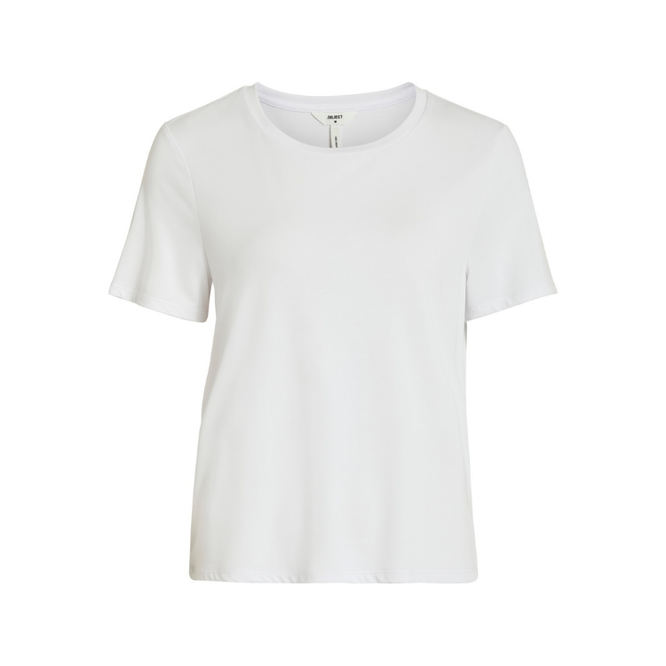 Objannie t-shirt