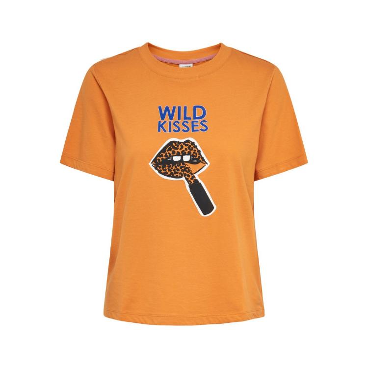 Jdykay t-shirt