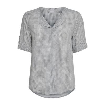 Frhazavisk 2 bluse