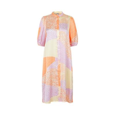 Delmar renata kjole