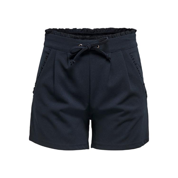 Jdynew catia shorts