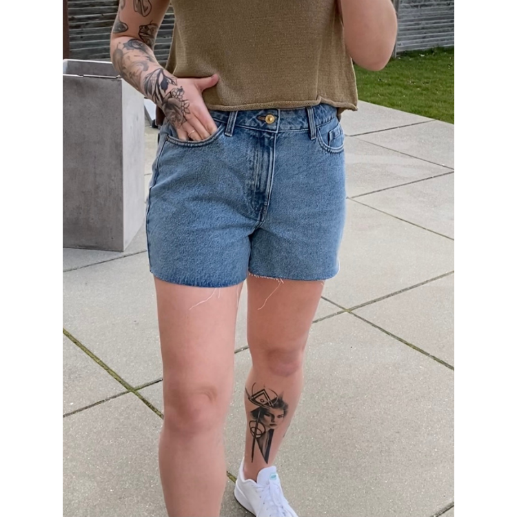 Jdybruno shorts
