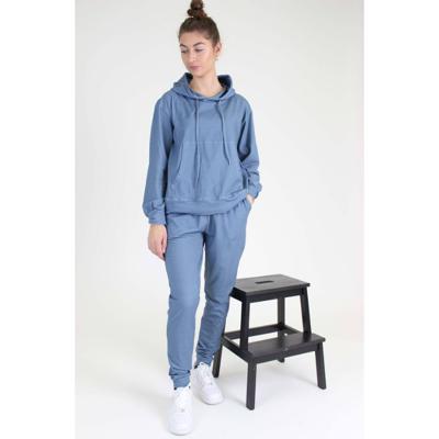 Melissa basic hoodie