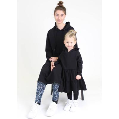 Melissa kjole til børn
