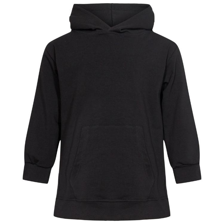 Melissa hoodie til børn