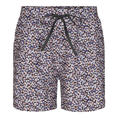 Alma shorts