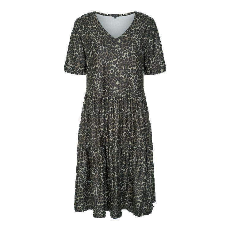 Alma løs kjole