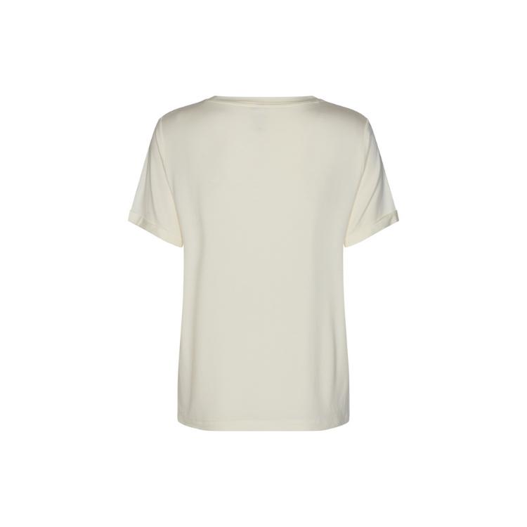 Sc-marica t-shirt