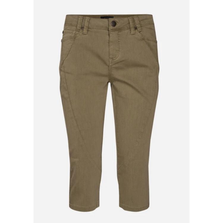 Sp-paulana 2b bukser