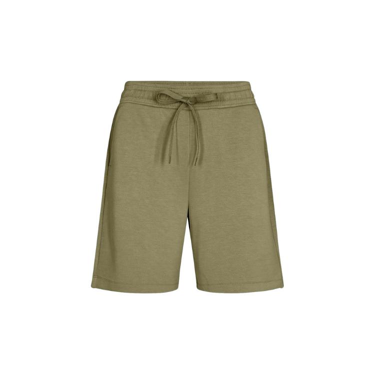 Sc-banu25 shorts