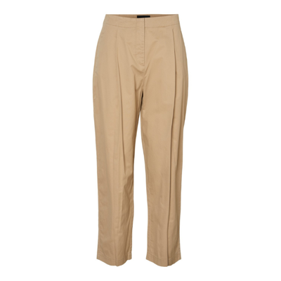 Vmcharlie loose bukser