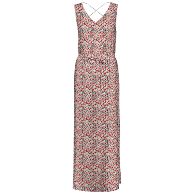 Vmsimply maxi kjole