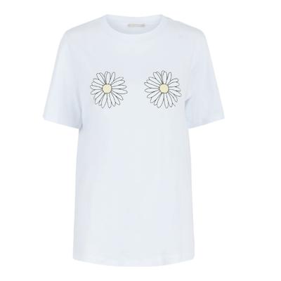 Pclieva t-shirt