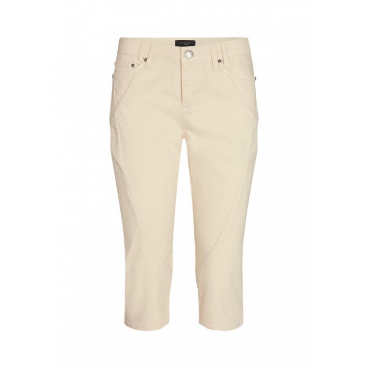 Sc-paulana 2b bukser