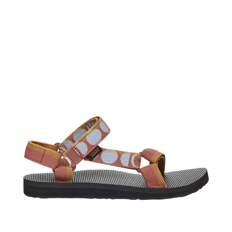 Original universal Teva sandal