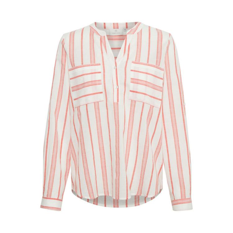 Kasandy blouse
