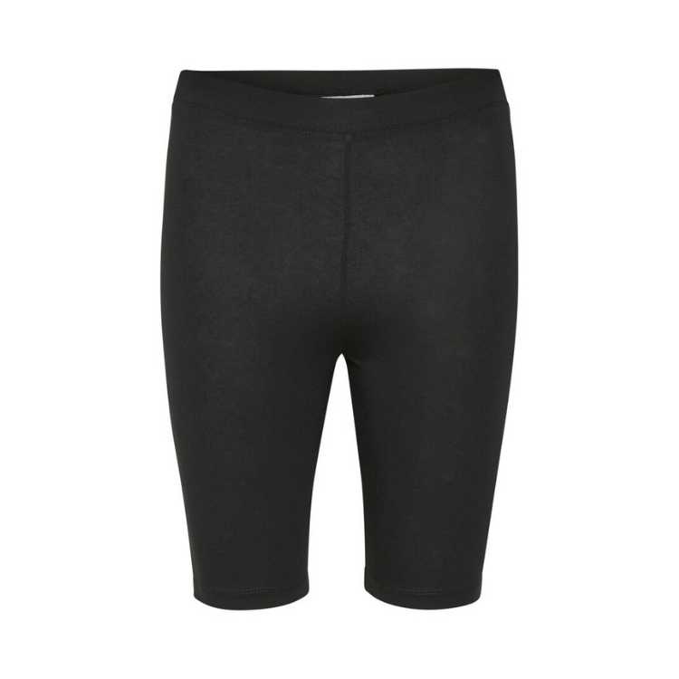 Kaselma jersey shorts