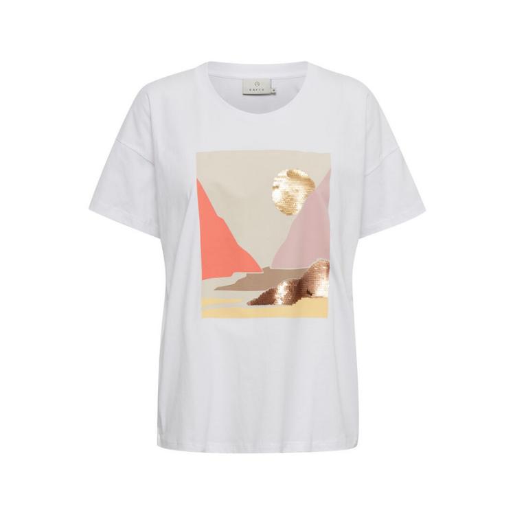 Kadreana t-shirt