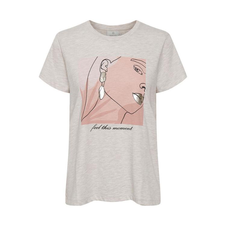 Kahelia t-shirt