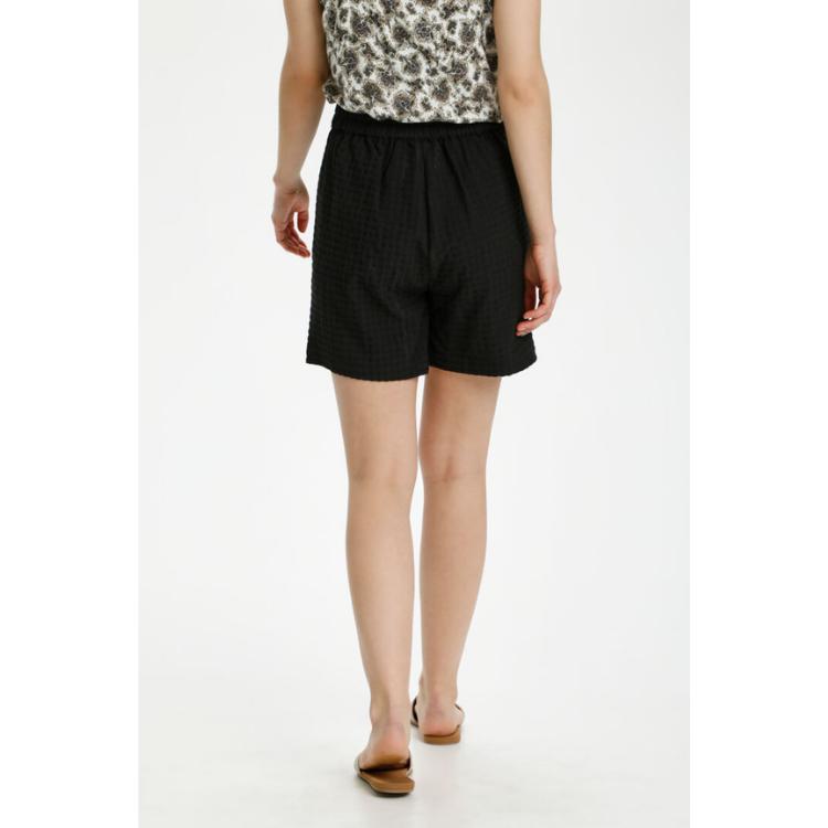Kajollie shorts