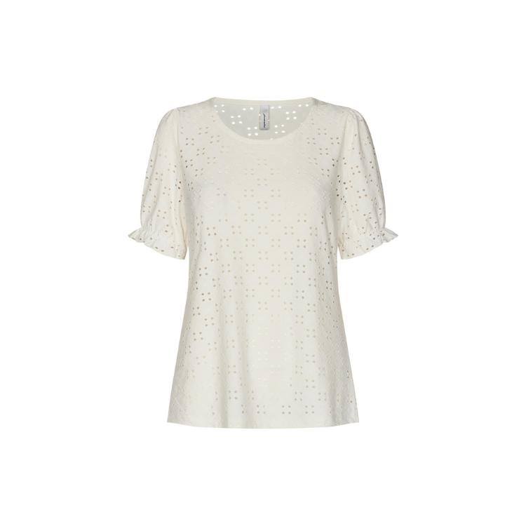Sc-ingela 4 t-shirt