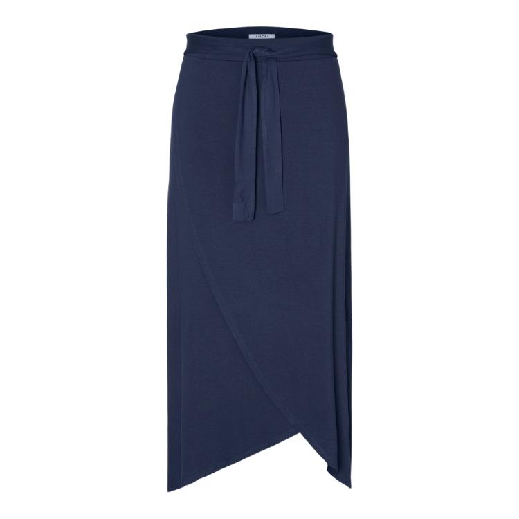 Pcelonora nederdel