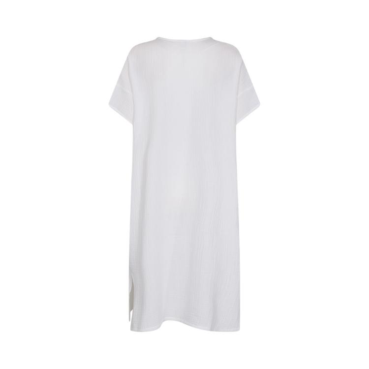 Sc-polina 2 kjole