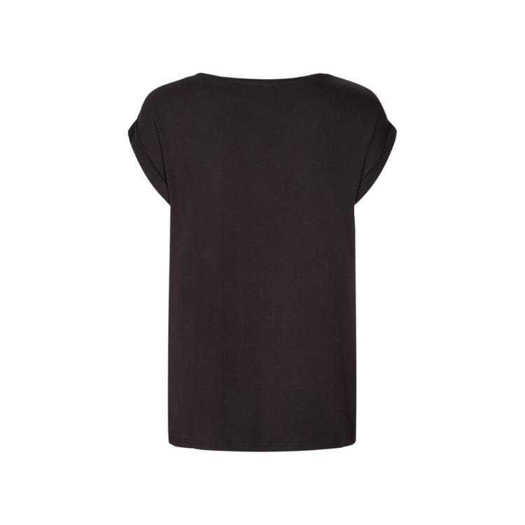 Sc-thilde 6 t-shirt