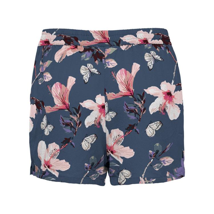 Onlnova shorts