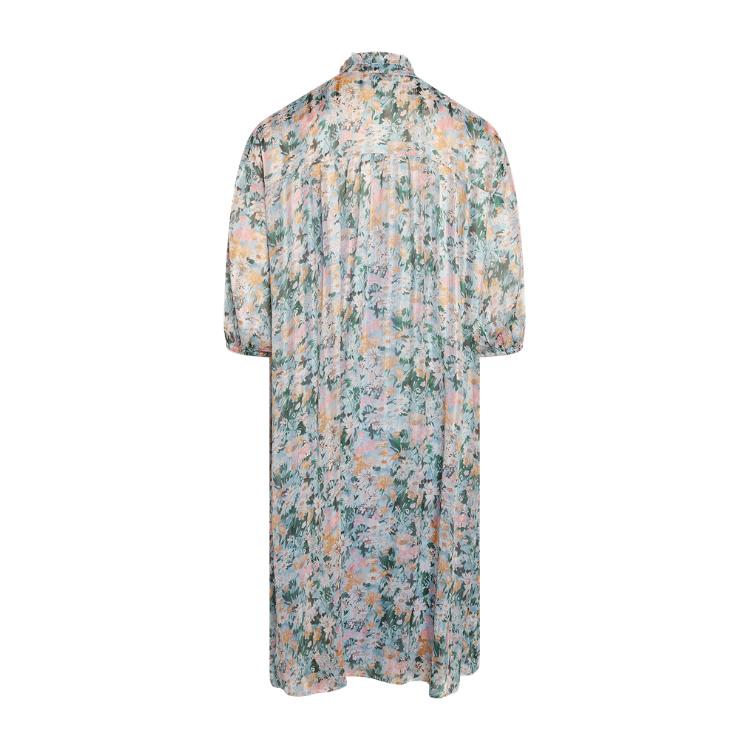 Love620 kjole