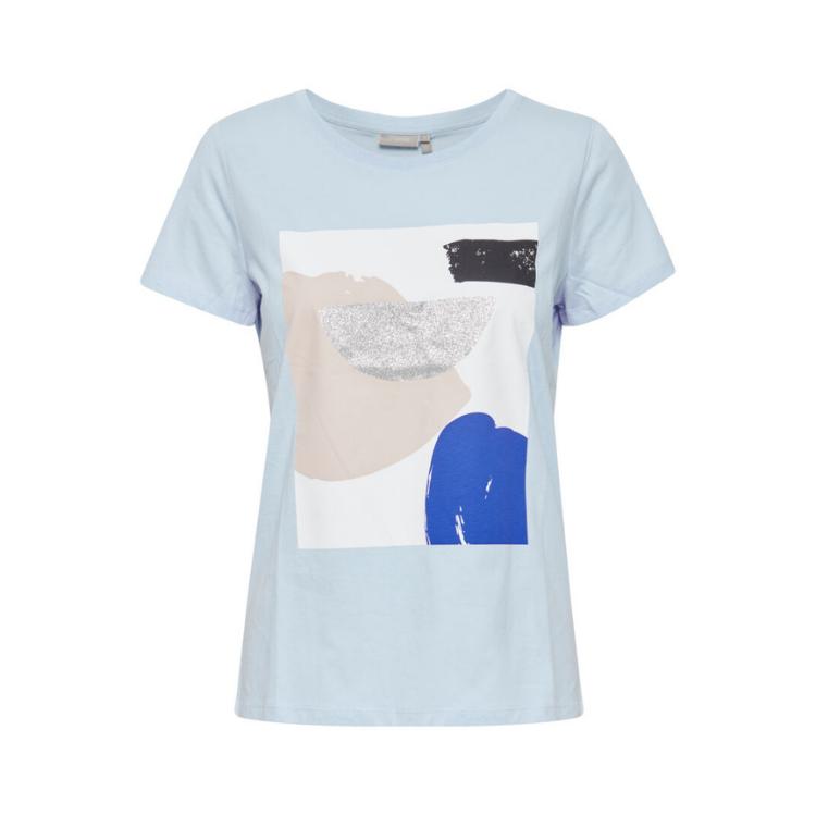 Framart 2 t-shirt