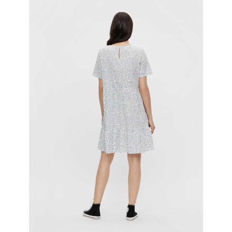 Pctrine kjole