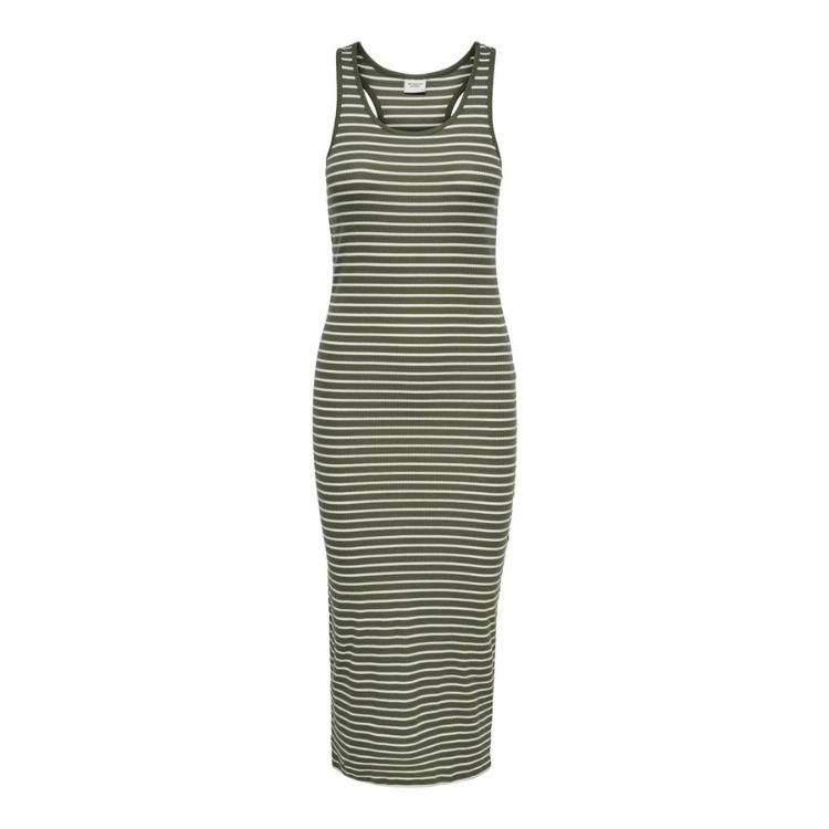 Jdynevada tank dress